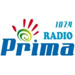 Radio Prima Vendredi 24 mai 2019